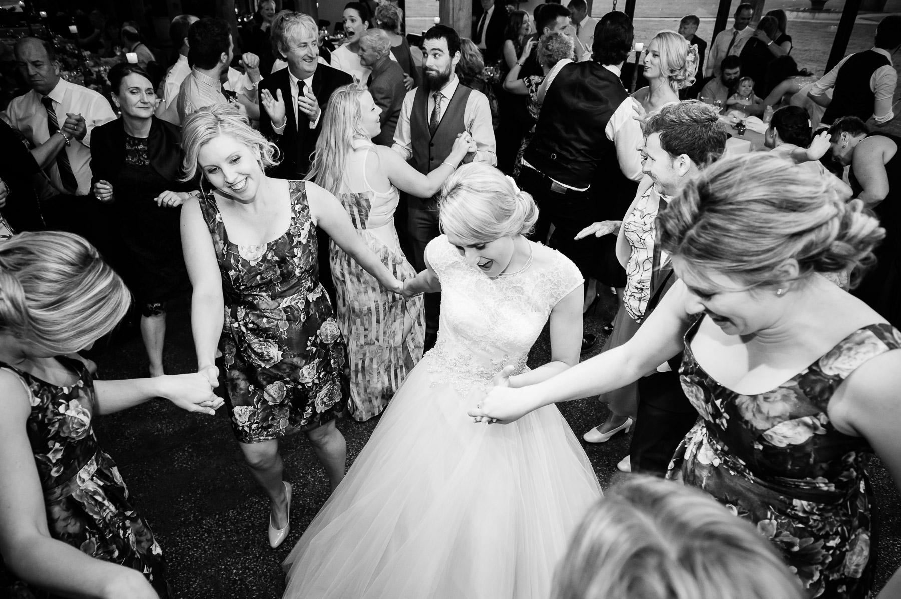 Marnie_and_Charlie_Yarra_Valley_Wedding_Blog-86.jpg