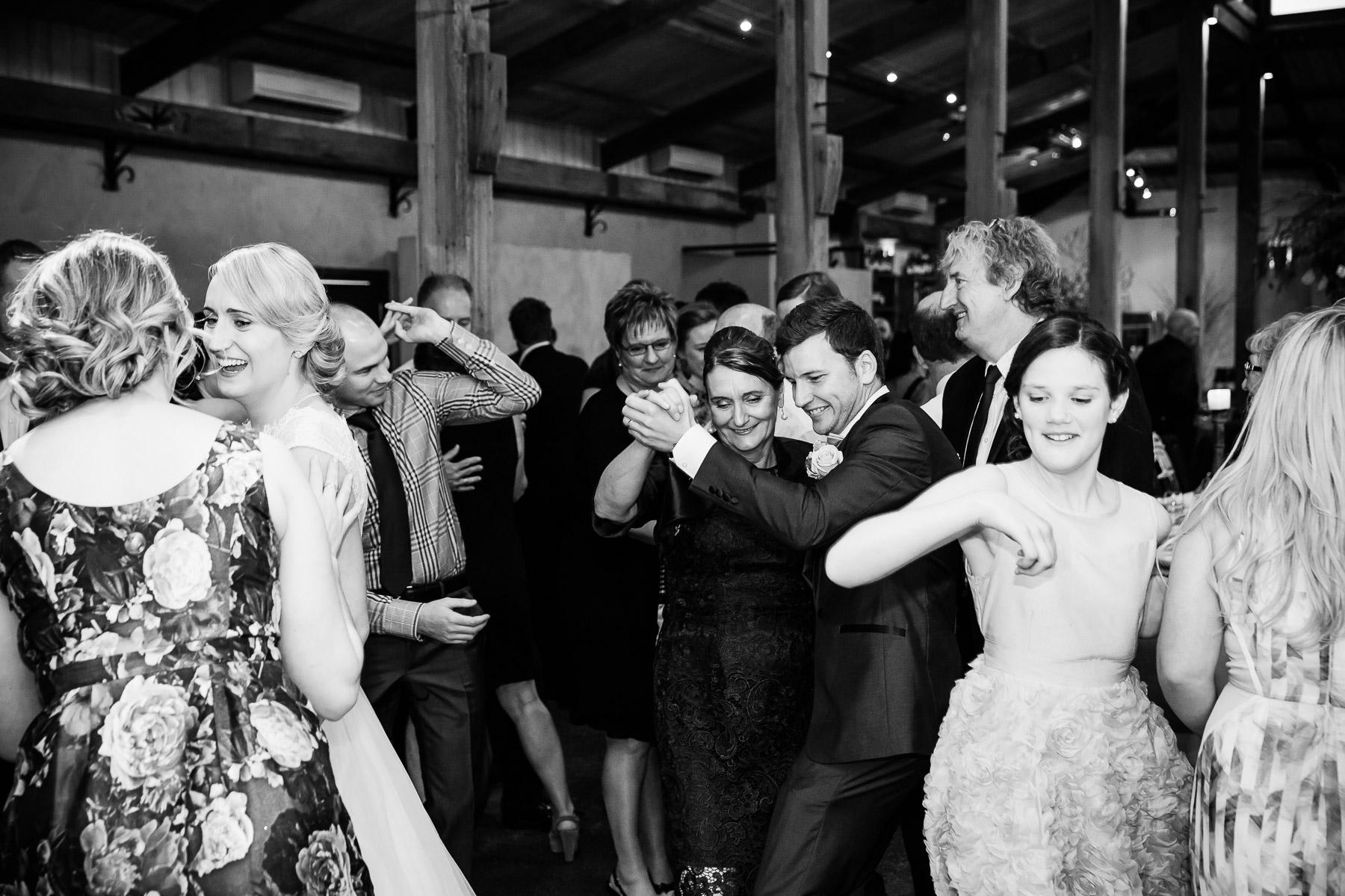 Marnie_and_Charlie_Yarra_Valley_Wedding_Blog-88.jpg