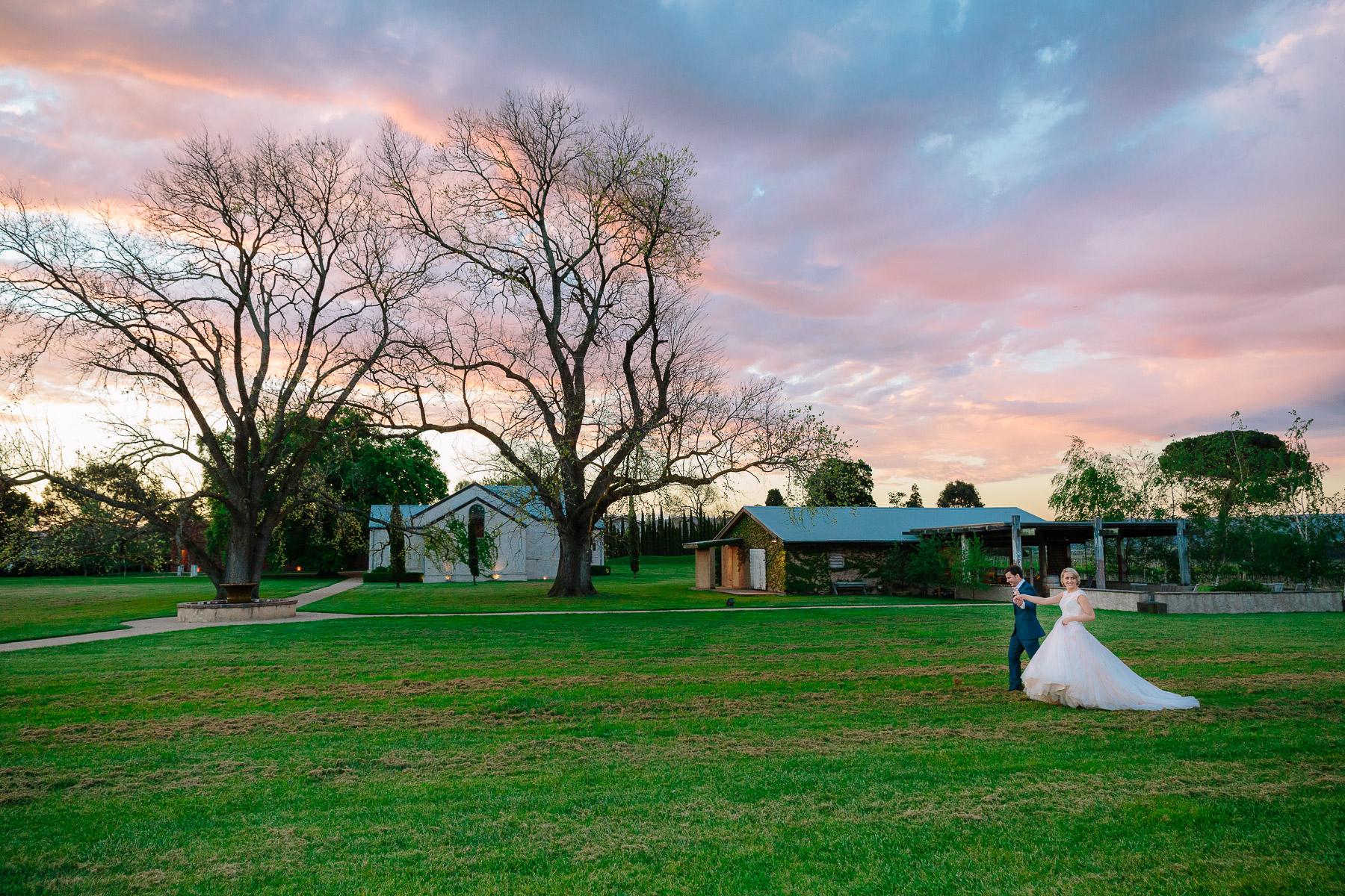 Marnie_and_Charlie_Yarra_Valley_Wedding_Blog-91.jpg