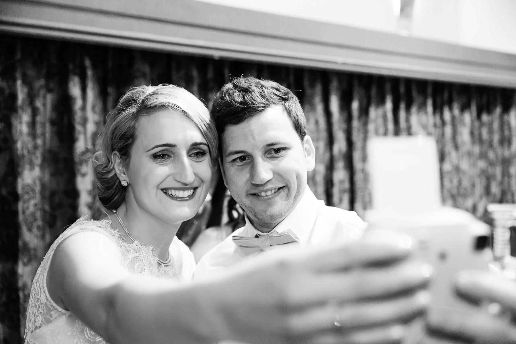 Marnie_and_Charlie_Yarra_Valley_Wedding_Blog-96.jpg