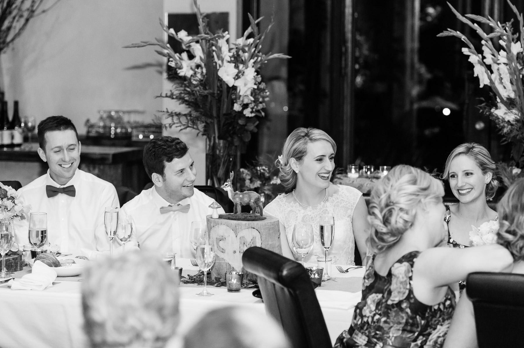 Marnie_and_Charlie_Yarra_Valley_Wedding_Blog-98.jpg