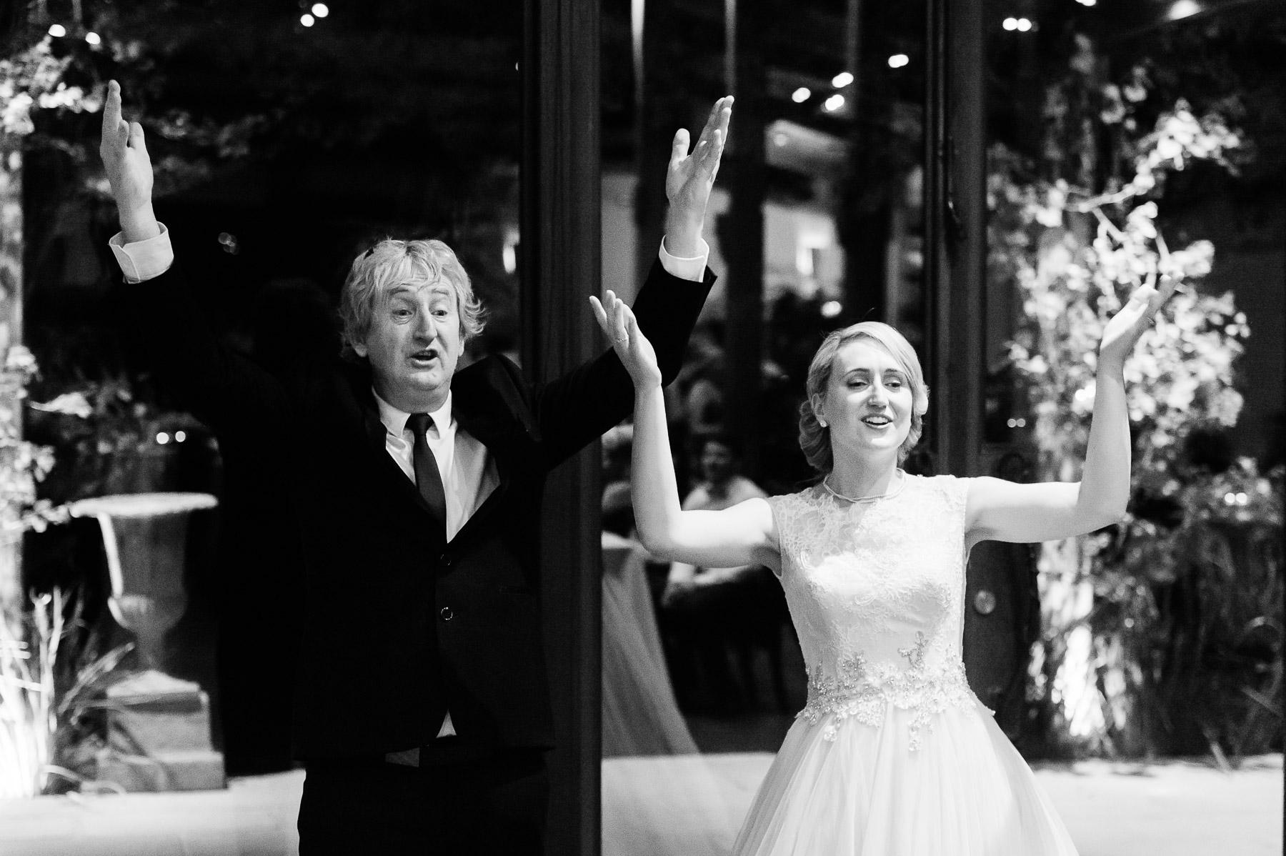 Marnie_and_Charlie_Yarra_Valley_Wedding_Blog-102.jpg