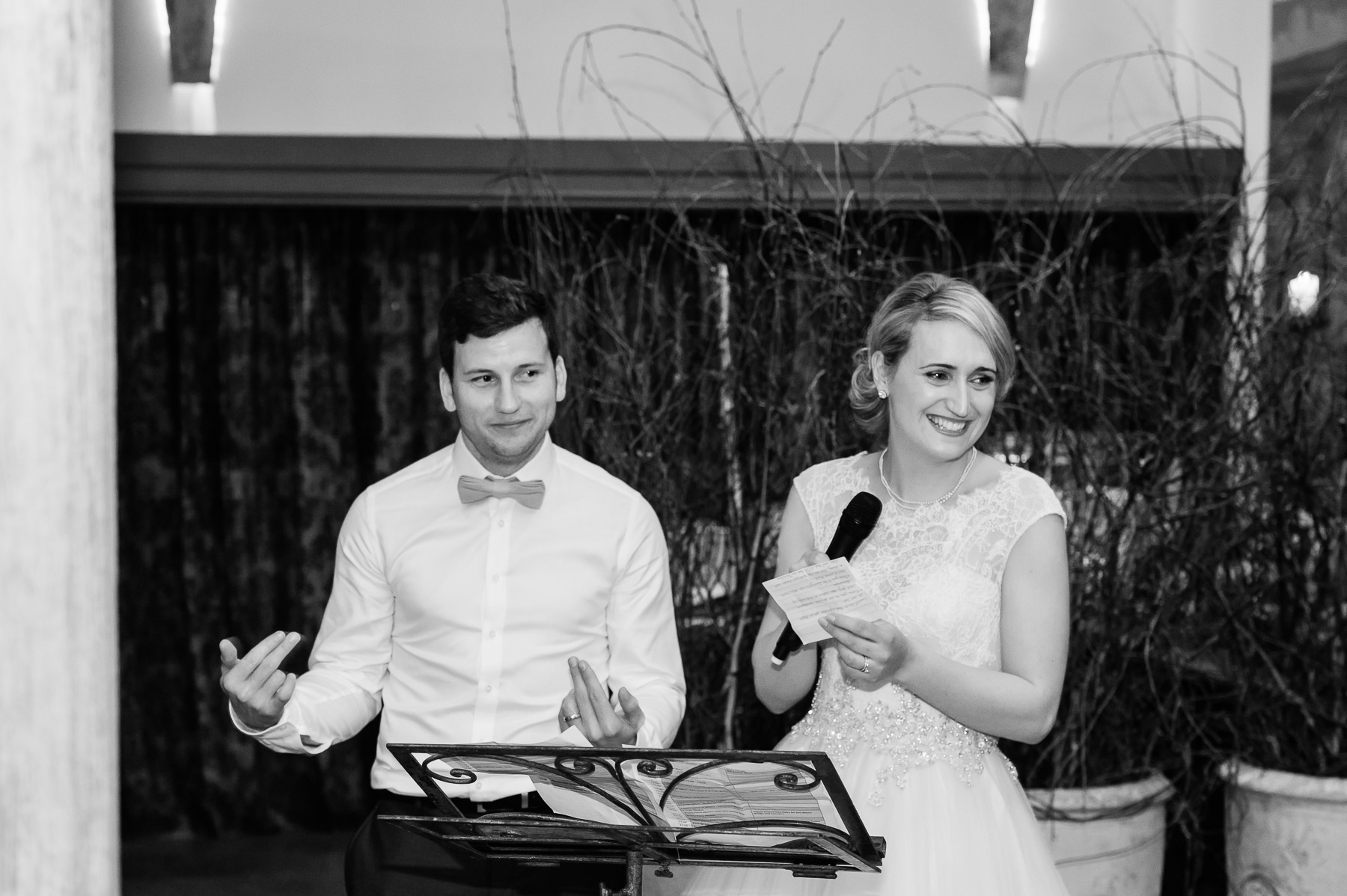 Marnie_and_Charlie_Yarra_Valley_Wedding_Blog-101.jpg