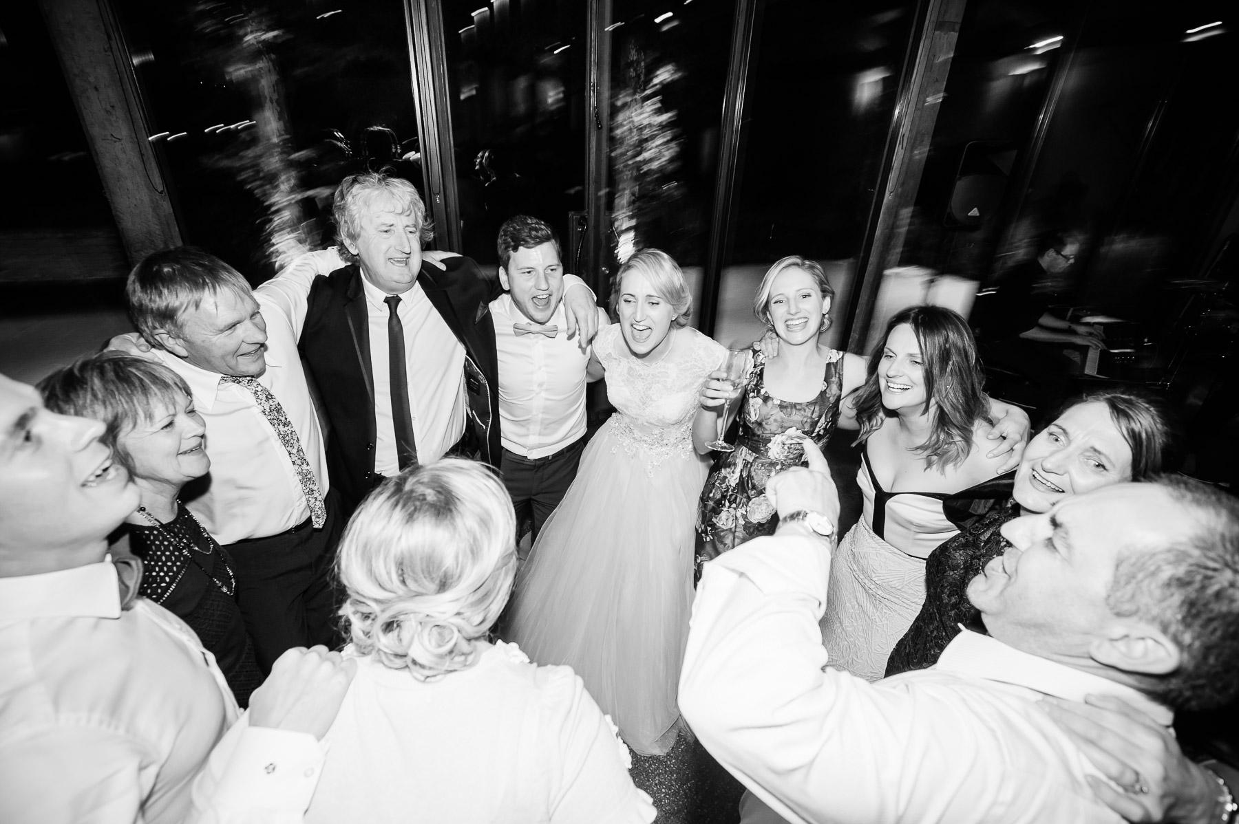 Marnie_and_Charlie_Yarra_Valley_Wedding_Blog-103.jpg