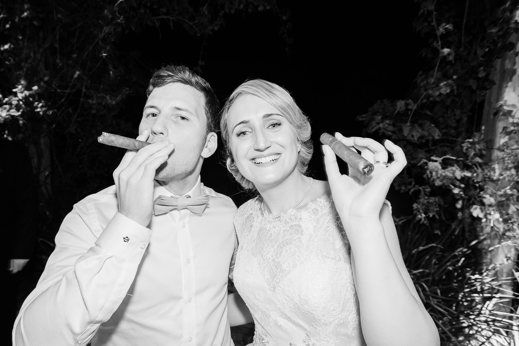 Marnie_and_Charlie_Yarra_Valley_Wedding_Blog-104.jpg