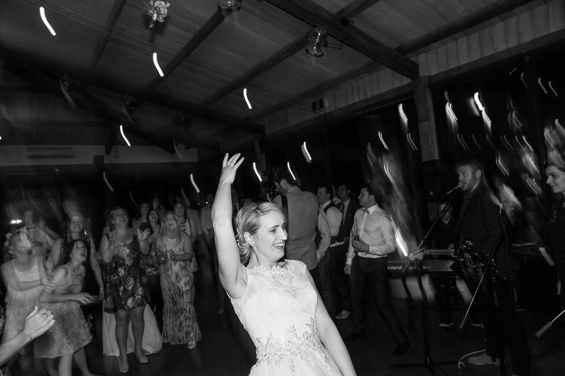 Marnie_and_Charlie_Yarra_Valley_Wedding_Blog-107.jpg
