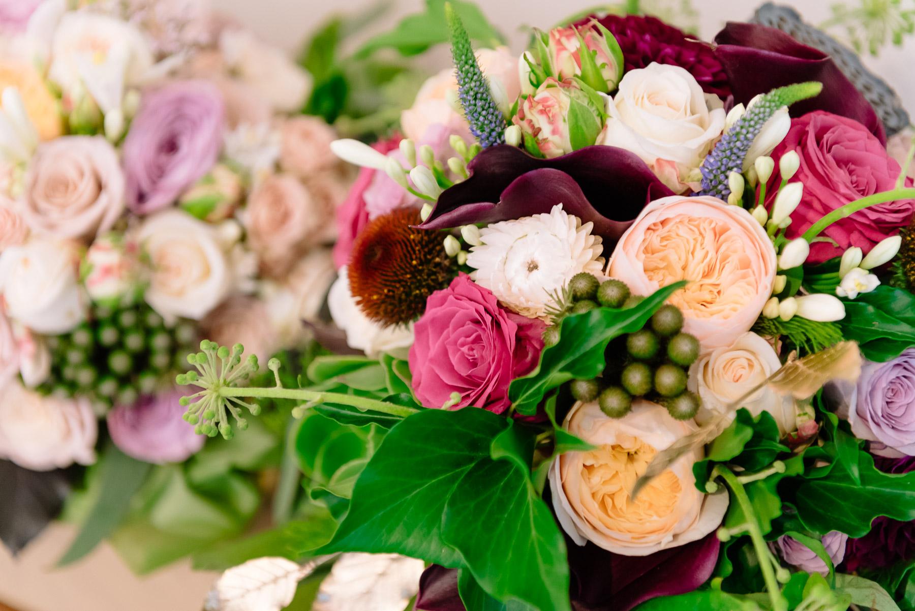 Melissa_and_Kristan_Echuca_Farm_Wedding_New_Years_Eve-2.jpg