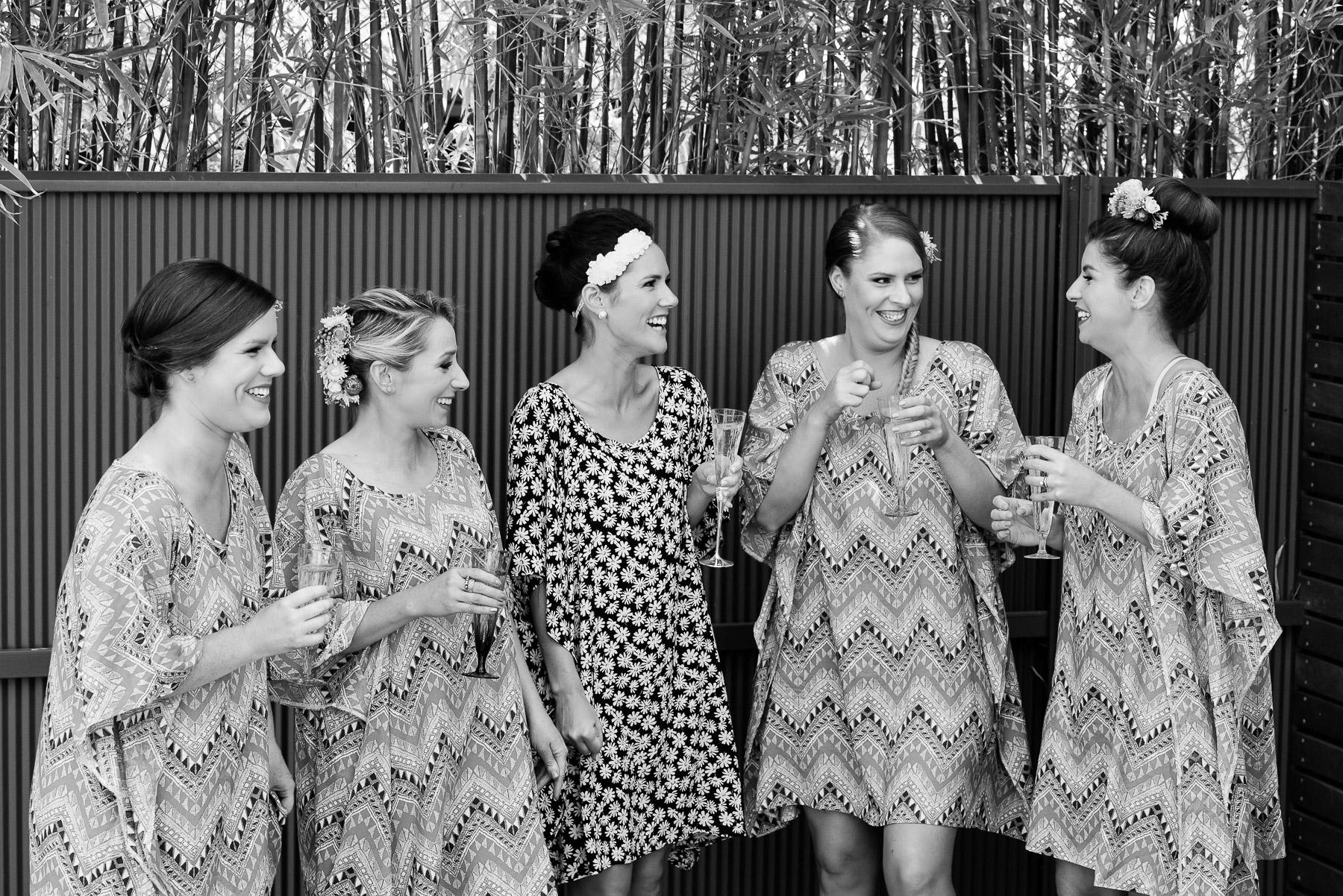 Melissa_and_Kristan_Echuca_Farm_Wedding_New_Years_Eve-8.jpg