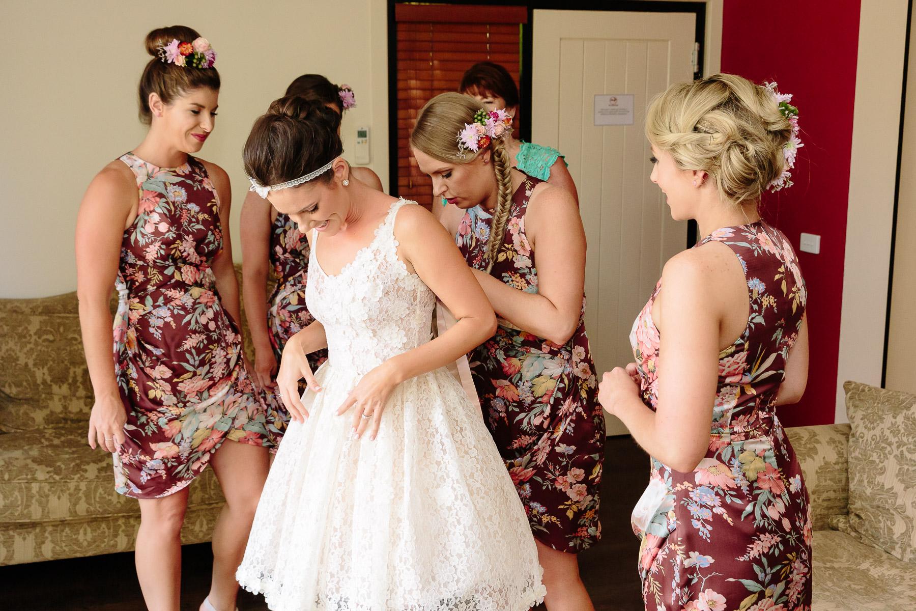 Melissa_and_Kristan_Echuca_Farm_Wedding_New_Years_Eve-9.jpg