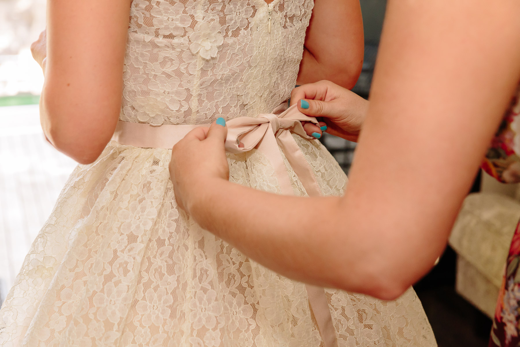 Melissa_and_Kristan_Echuca_Farm_Wedding_New_Years_Eve-10.jpg