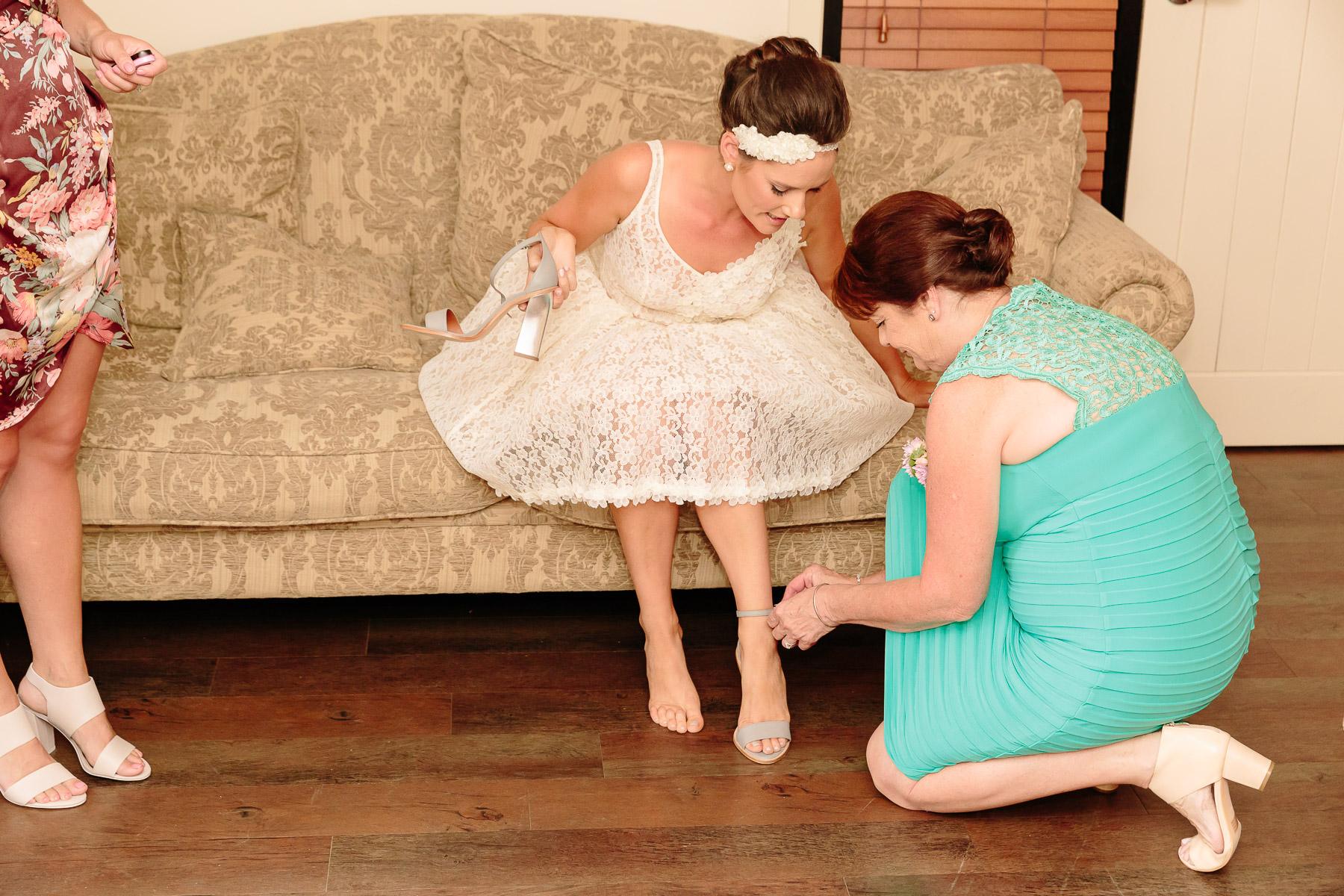 Melissa_and_Kristan_Echuca_Farm_Wedding_New_Years_Eve-11.jpg