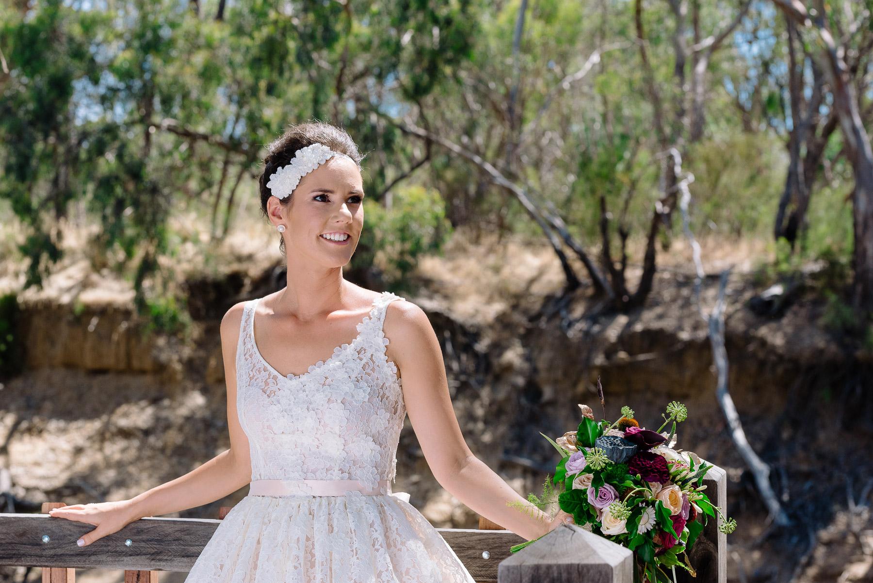 Melissa_and_Kristan_Echuca_Farm_Wedding_New_Years_Eve-16.jpg