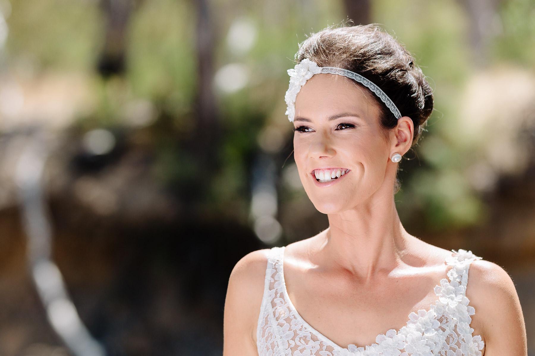 Melissa_and_Kristan_Echuca_Farm_Wedding_New_Years_Eve-17.jpg