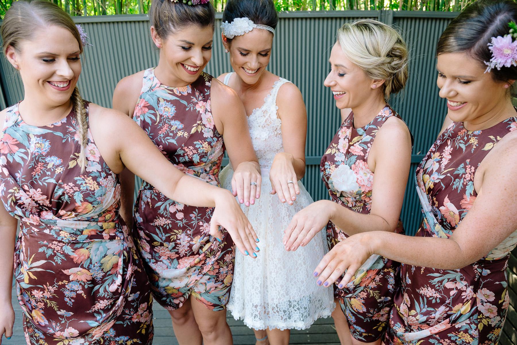 Melissa_and_Kristan_Echuca_Farm_Wedding_New_Years_Eve-19.jpg