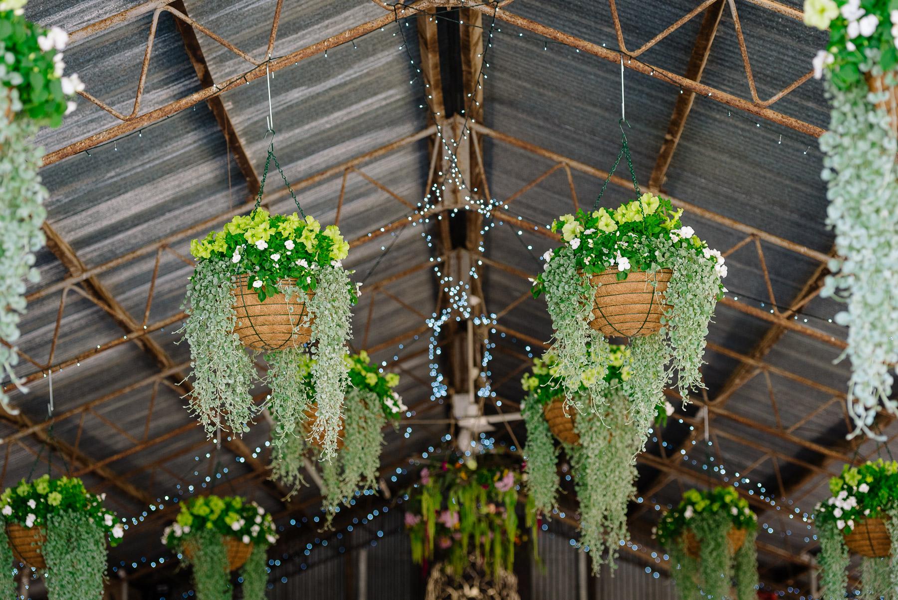 Melissa_and_Kristan_Echuca_Farm_Wedding_New_Years_Eve-34.jpg