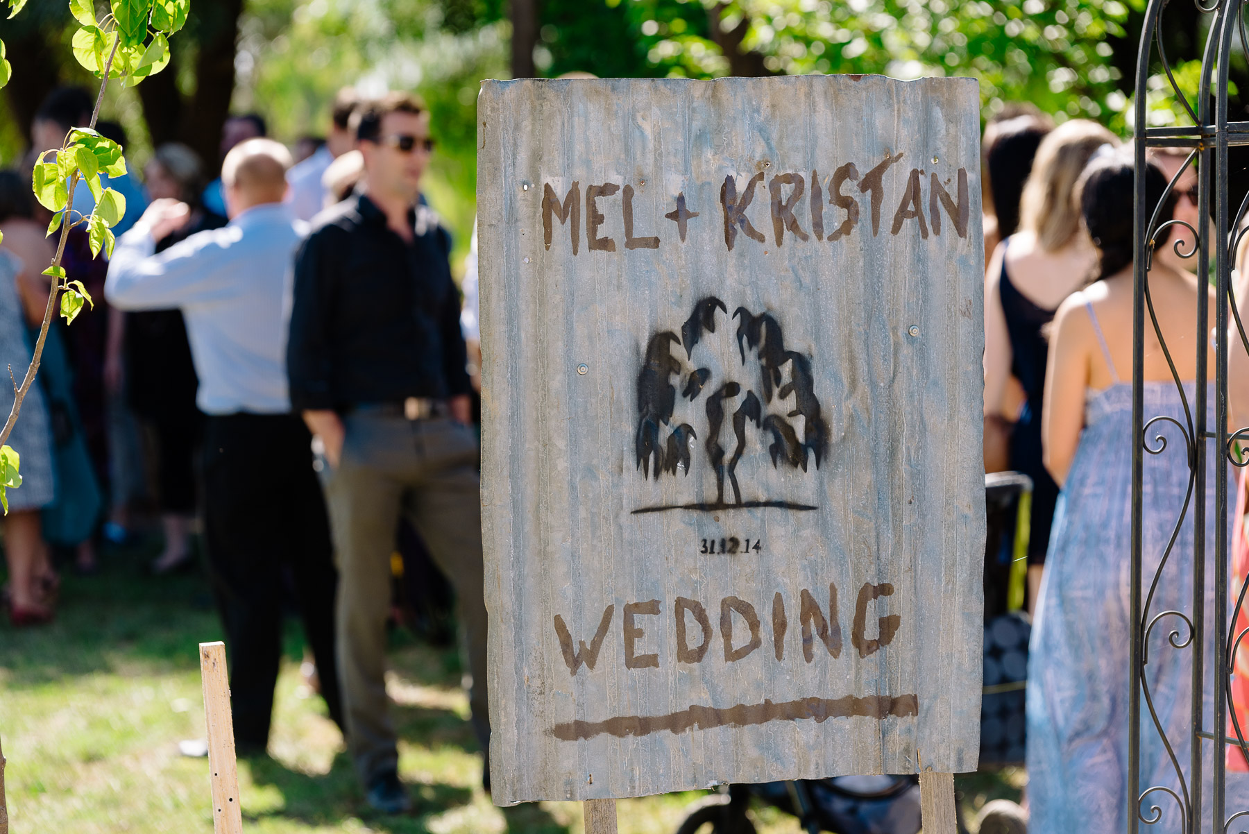 Melissa_and_Kristan_Echuca_Farm_Wedding_New_Years_Eve-42.jpg