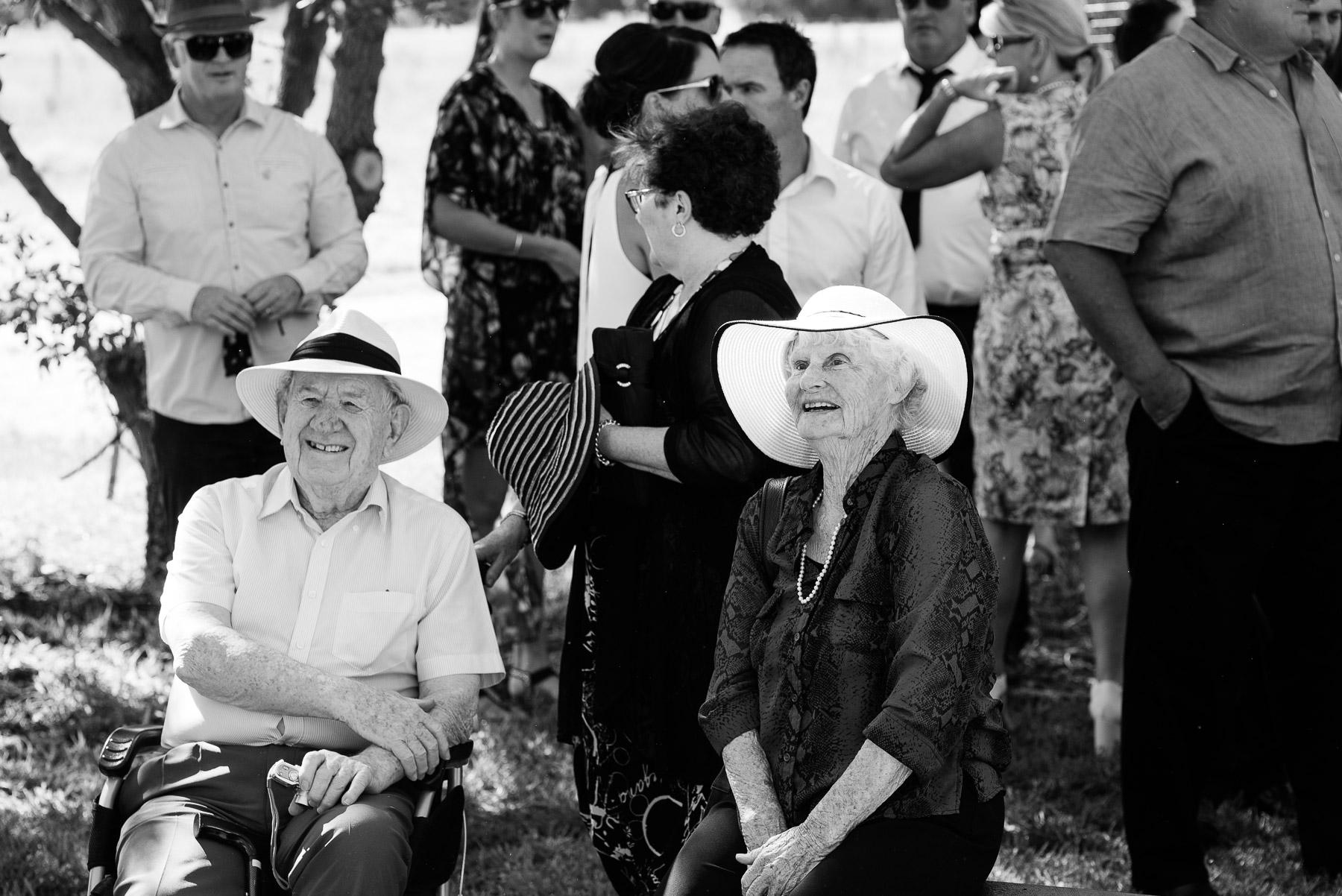 Melissa_and_Kristan_Echuca_Farm_Wedding_New_Years_Eve-47.jpg