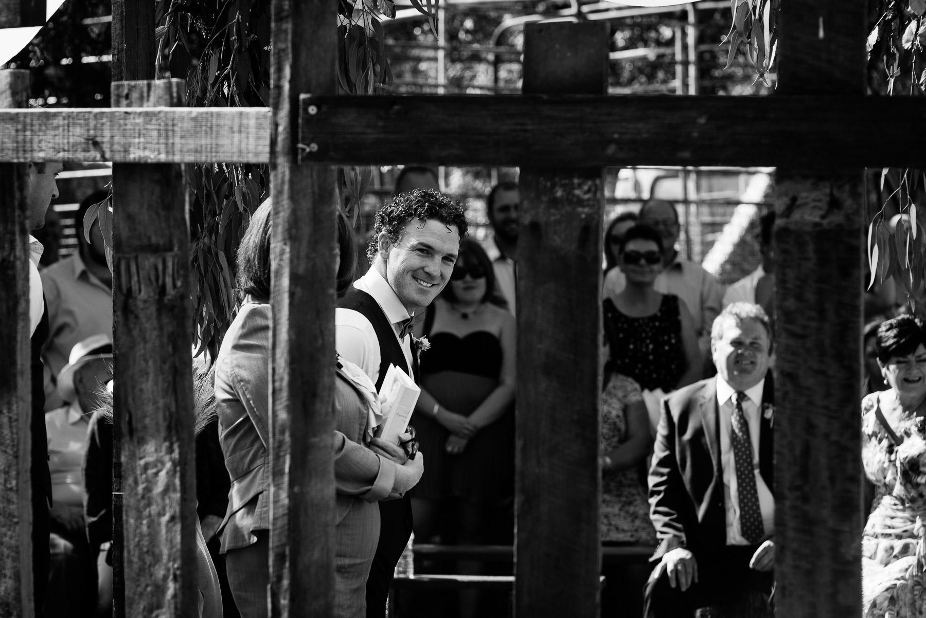 Melissa_and_Kristan_Echuca_Farm_Wedding_New_Years_Eve-53.jpg