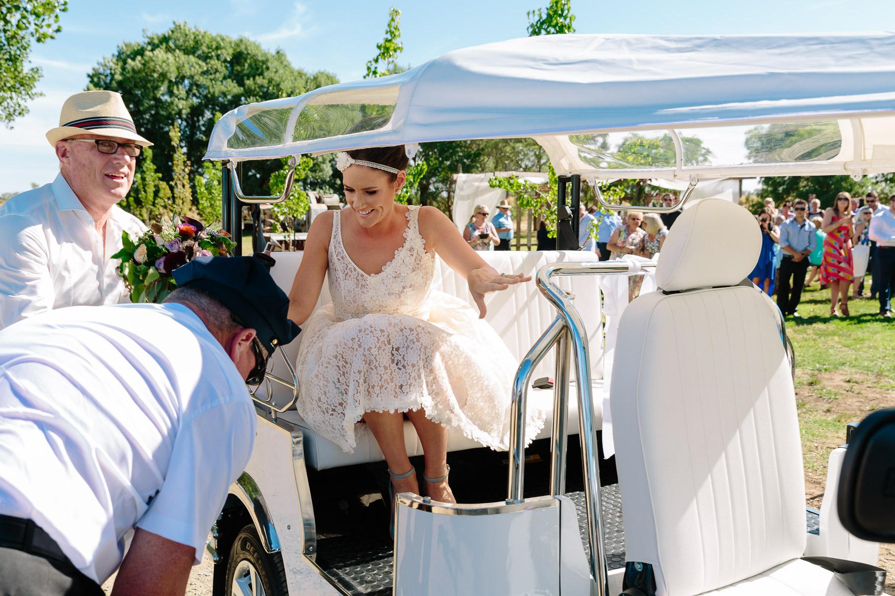 Melissa_and_Kristan_Echuca_Farm_Wedding_New_Years_Eve-55.jpg