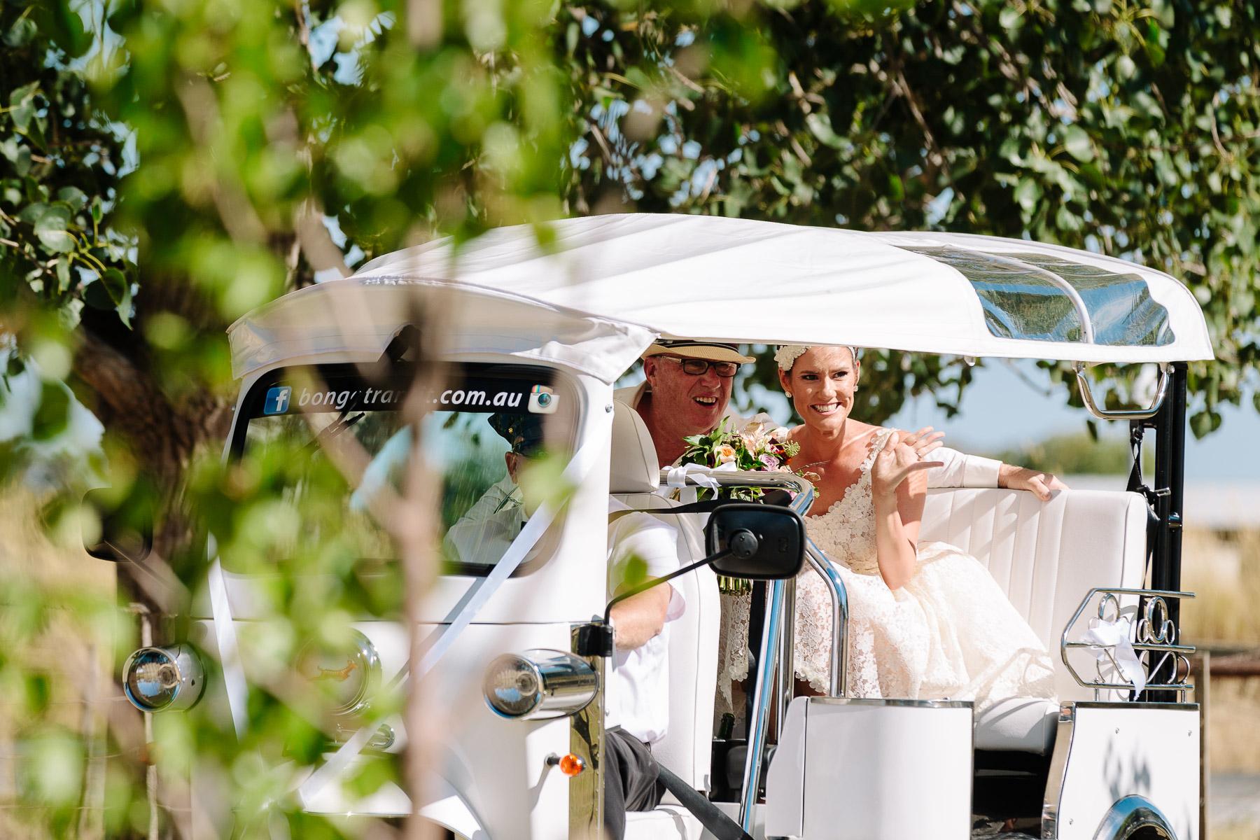 Melissa_and_Kristan_Echuca_Farm_Wedding_New_Years_Eve-54.jpg