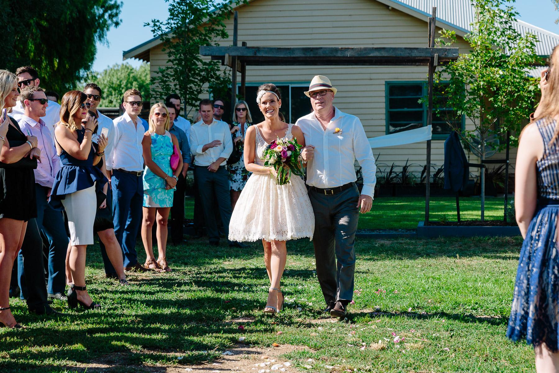 Melissa_and_Kristan_Echuca_Farm_Wedding_New_Years_Eve-58.jpg