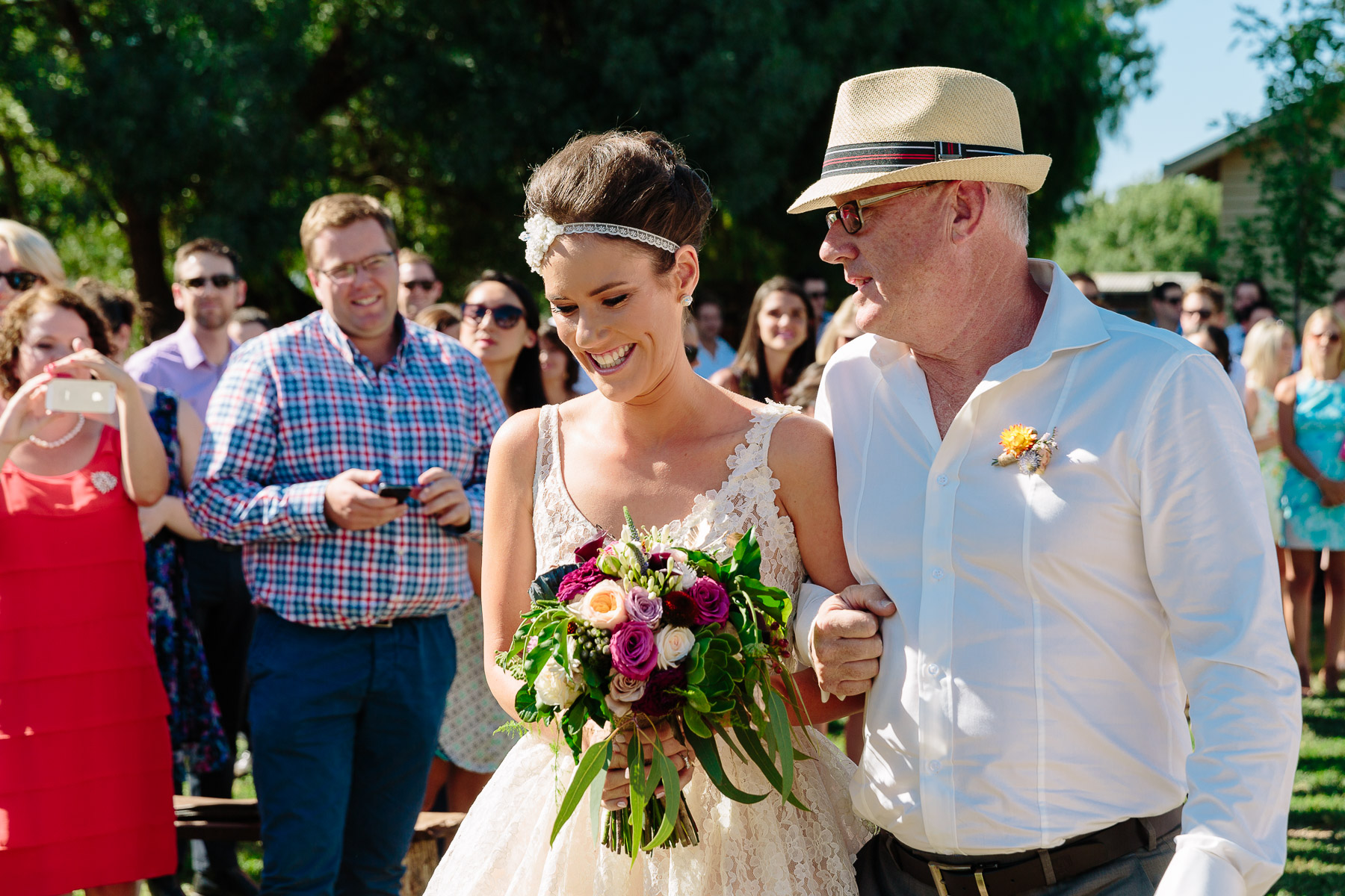 Melissa_and_Kristan_Echuca_Farm_Wedding_New_Years_Eve-59.jpg