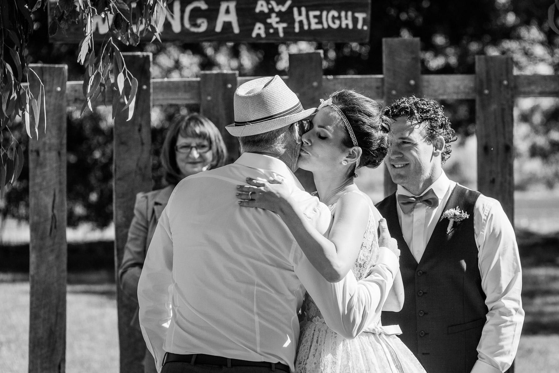 Melissa_and_Kristan_Echuca_Farm_Wedding_New_Years_Eve-60.jpg