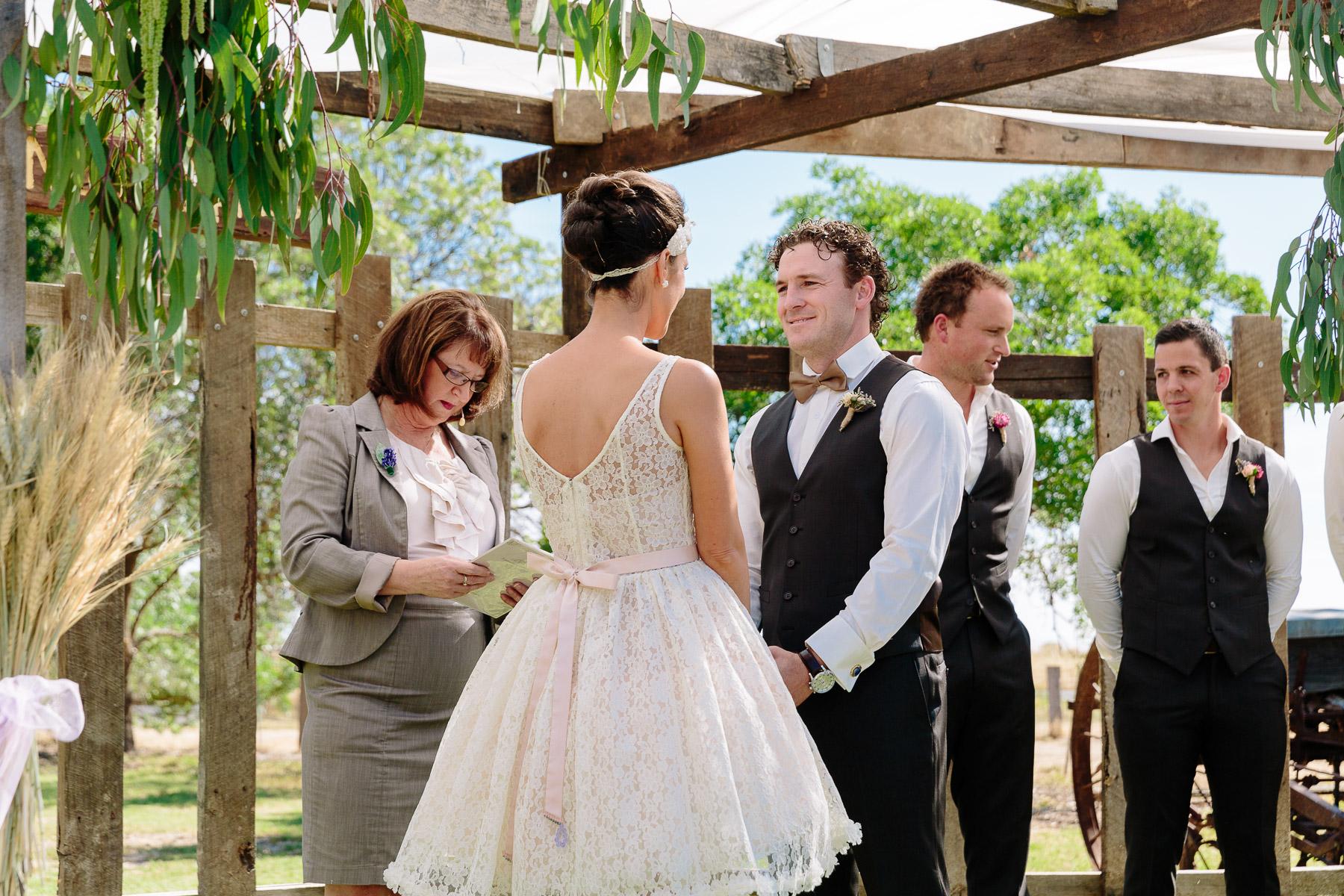 Melissa_and_Kristan_Echuca_Farm_Wedding_New_Years_Eve-61.jpg