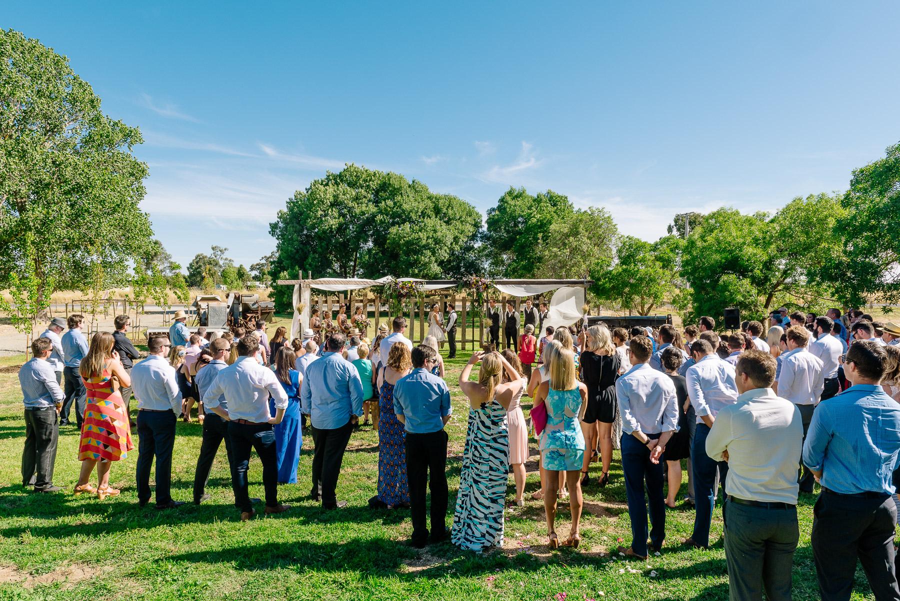 Melissa_and_Kristan_Echuca_Farm_Wedding_New_Years_Eve-62.jpg