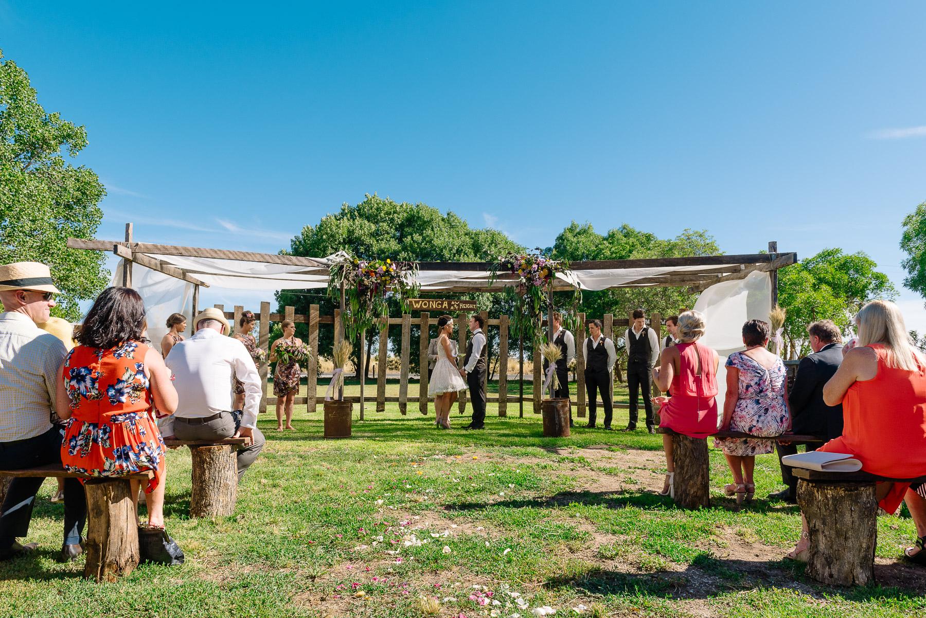 Melissa_and_Kristan_Echuca_Farm_Wedding_New_Years_Eve-63.jpg