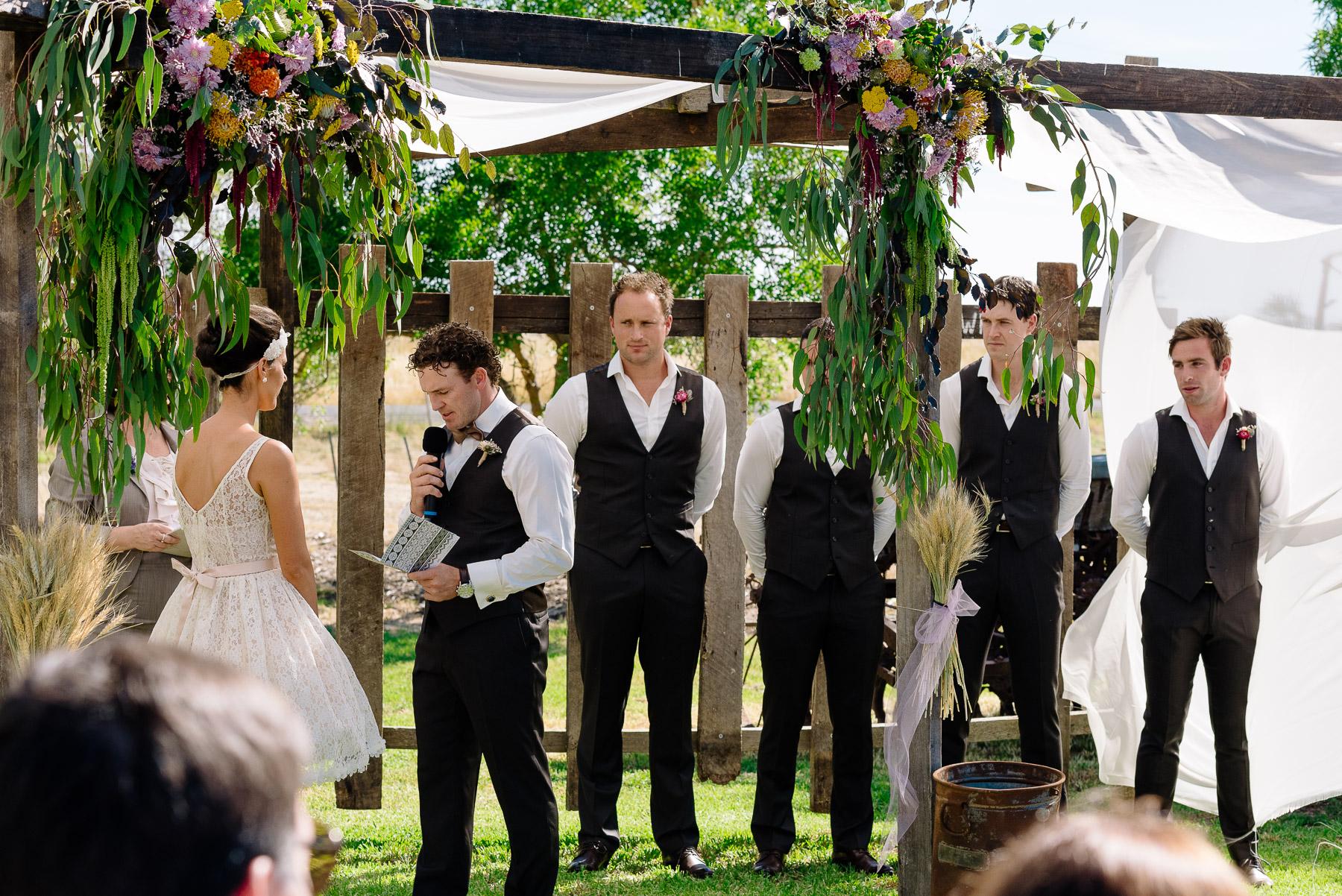 Melissa_and_Kristan_Echuca_Farm_Wedding_New_Years_Eve-64.jpg
