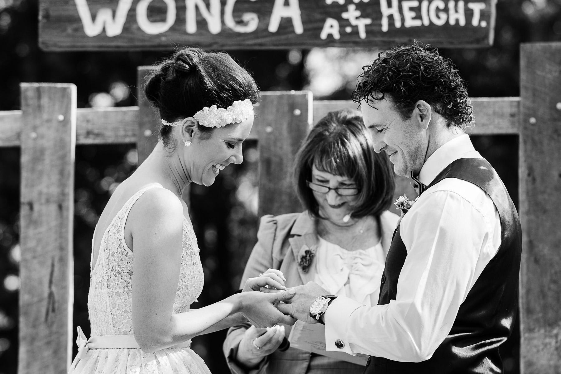 Melissa_and_Kristan_Echuca_Farm_Wedding_New_Years_Eve-66.jpg