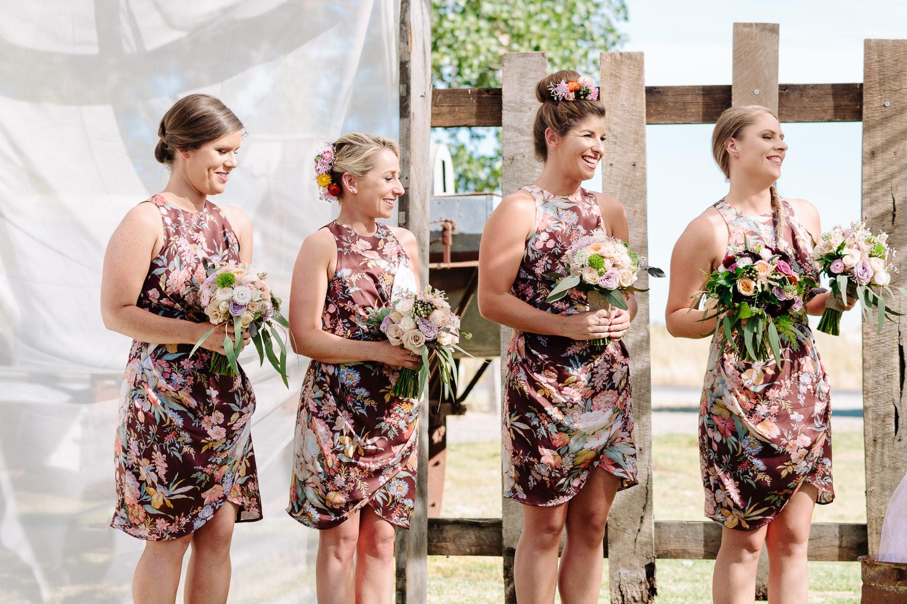 Melissa_and_Kristan_Echuca_Farm_Wedding_New_Years_Eve-65.jpg