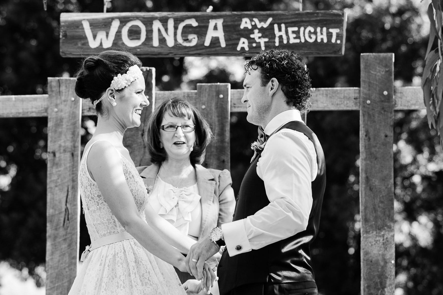 Melissa_and_Kristan_Echuca_Farm_Wedding_New_Years_Eve-67.jpg