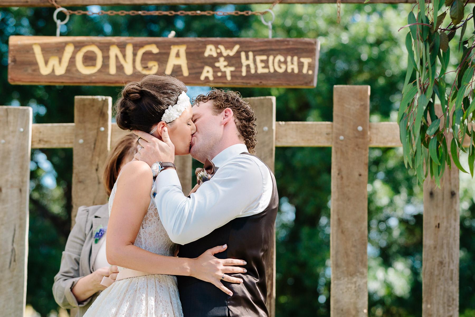 Melissa_and_Kristan_Echuca_Farm_Wedding_New_Years_Eve-68.jpg