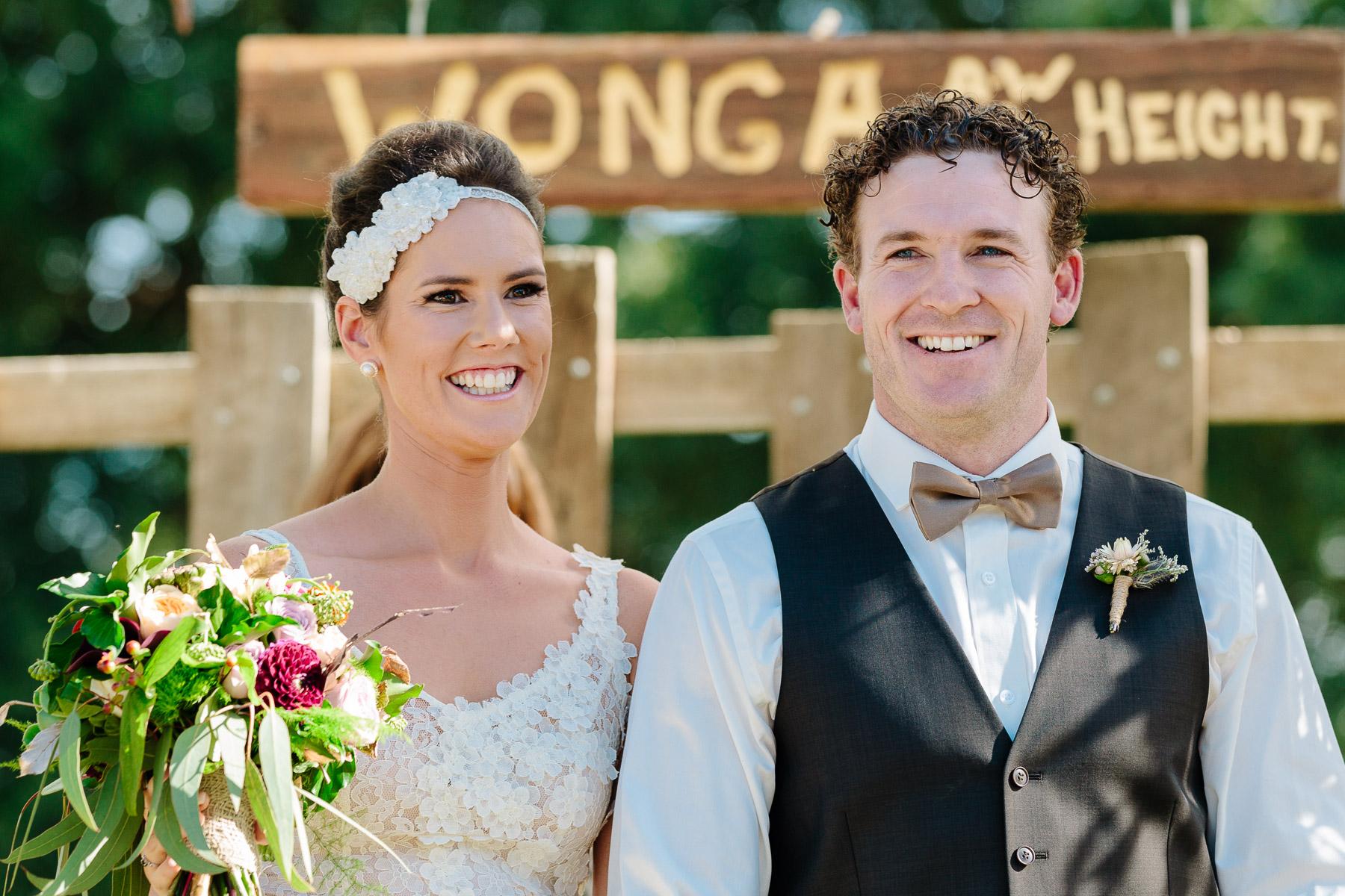 Melissa_and_Kristan_Echuca_Farm_Wedding_New_Years_Eve-71.jpg