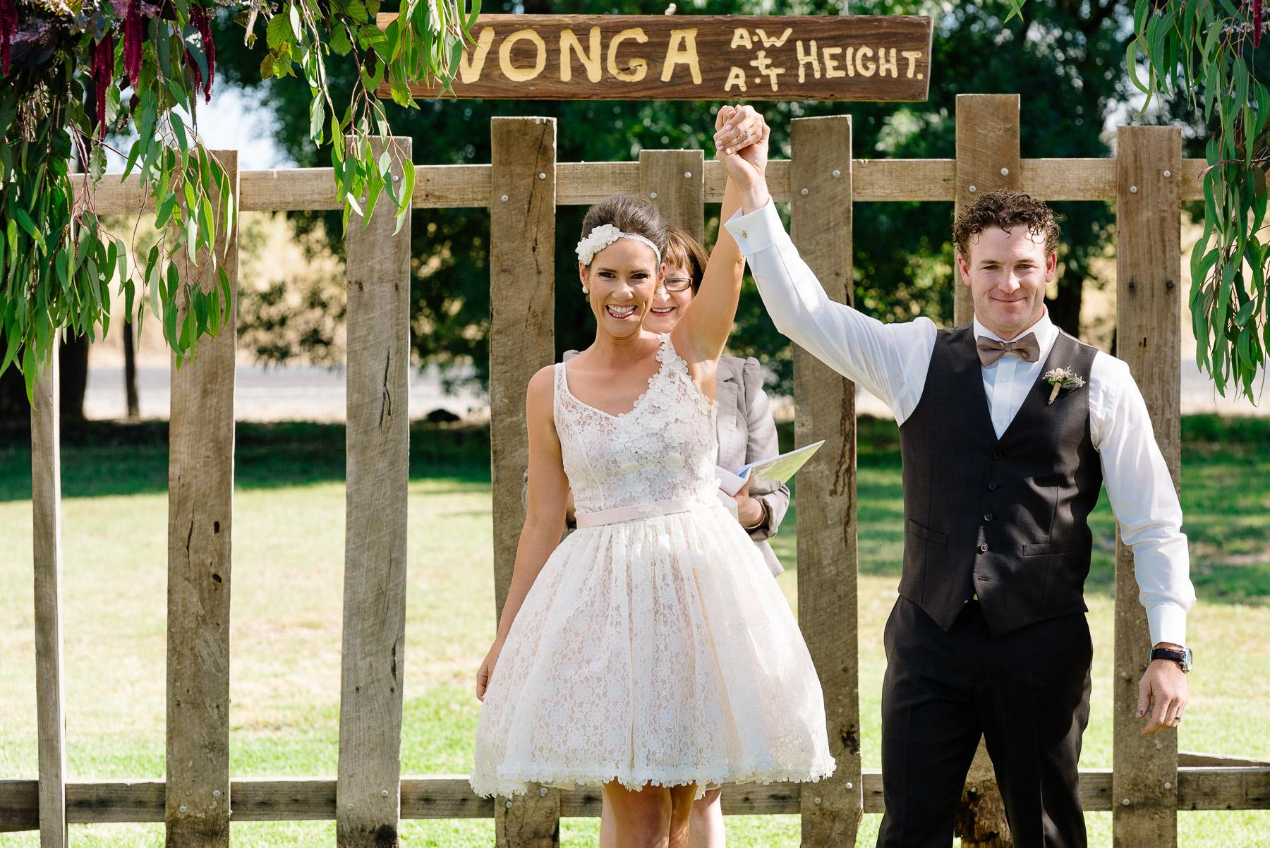 Melissa_and_Kristan_Echuca_Farm_Wedding_New_Years_Eve-70.jpg
