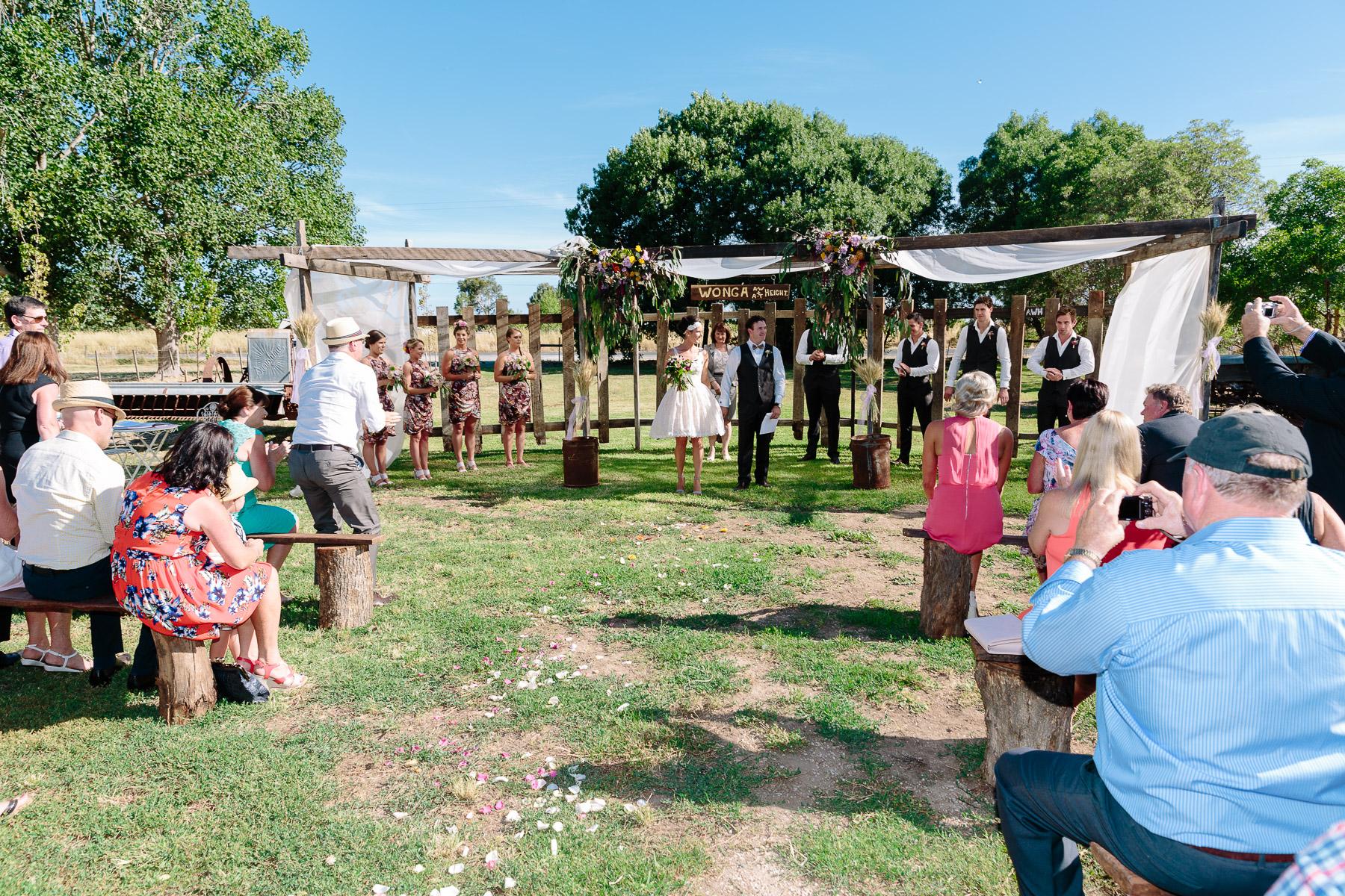 Melissa_and_Kristan_Echuca_Farm_Wedding_New_Years_Eve-72.jpg