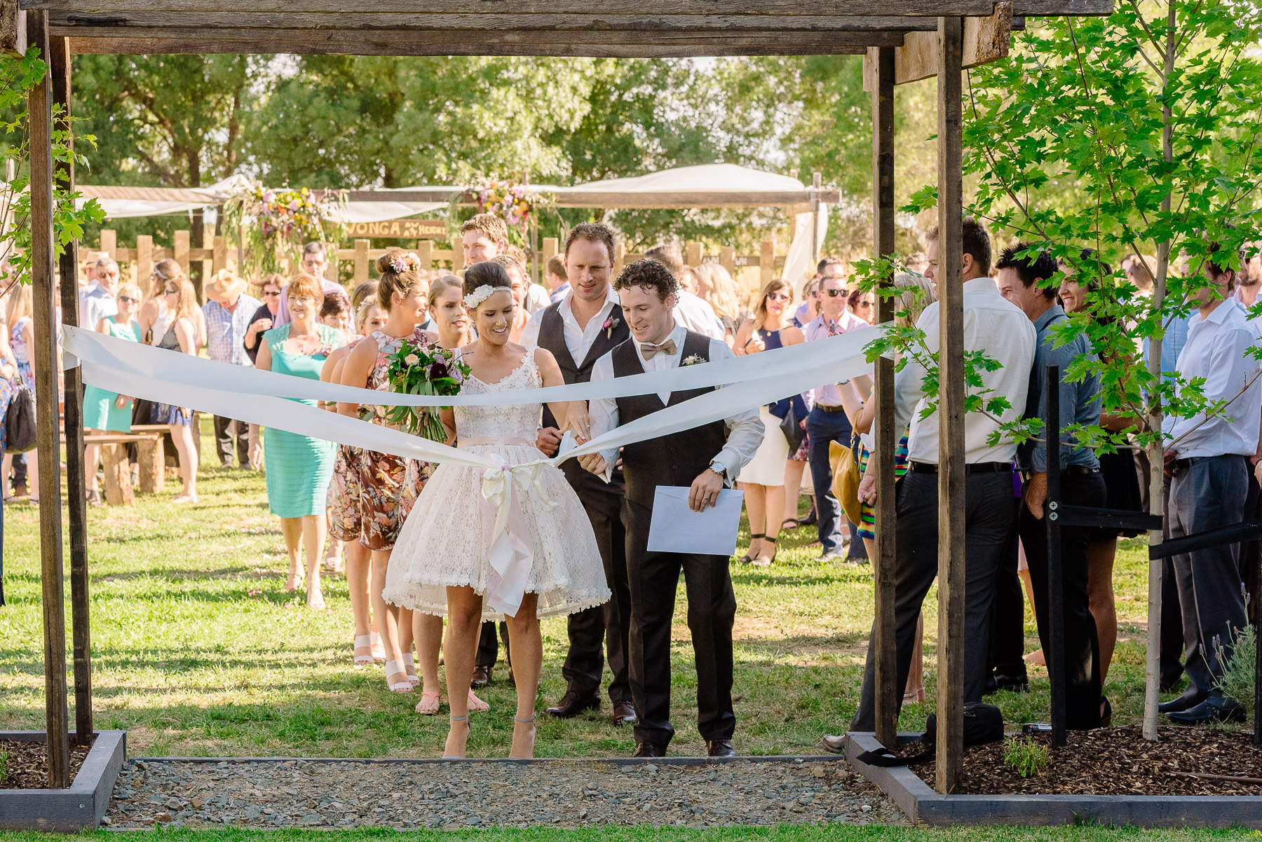 Melissa_and_Kristan_Echuca_Farm_Wedding_New_Years_Eve-74.jpg
