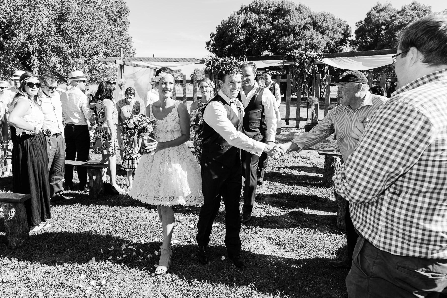 Melissa_and_Kristan_Echuca_Farm_Wedding_New_Years_Eve-73.jpg