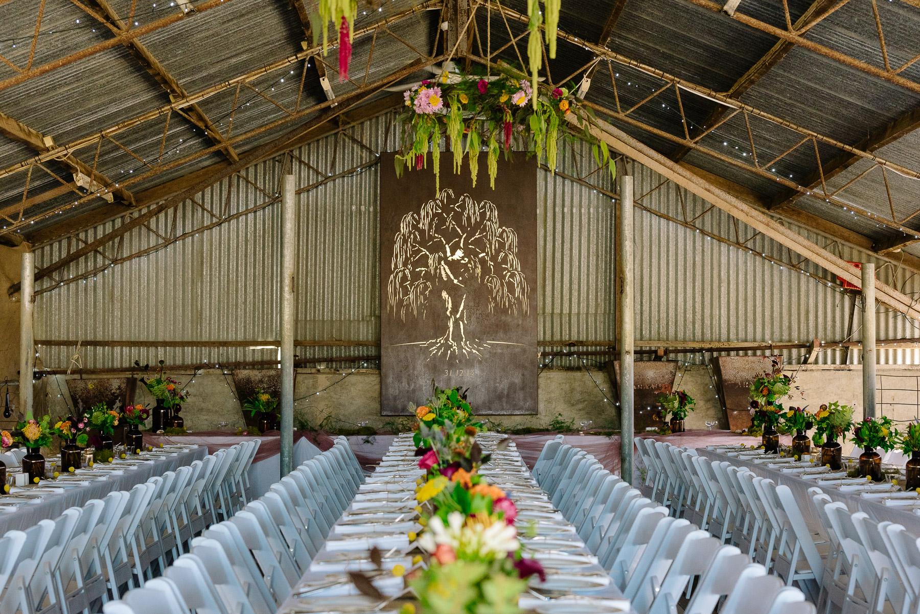 Melissa_and_Kristan_Echuca_Farm_Wedding_New_Years_Eve-79.jpg