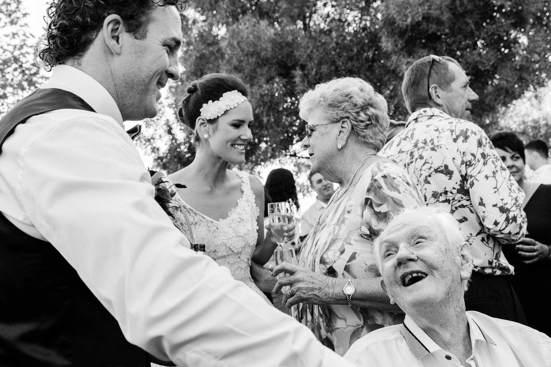 Melissa_and_Kristan_Echuca_Farm_Wedding_New_Years_Eve-81.jpg