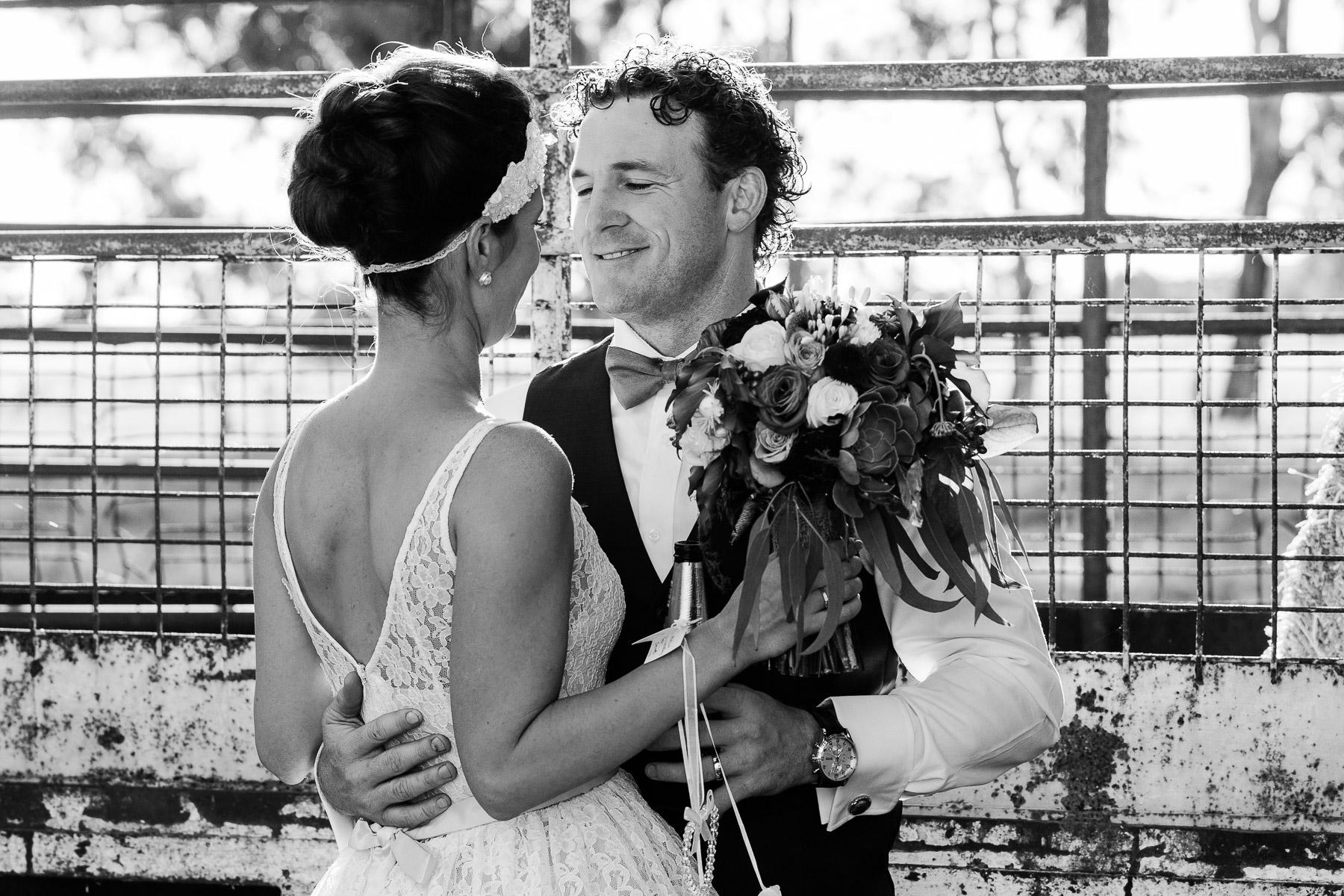 Melissa_and_Kristan_Echuca_Farm_Wedding_New_Years_Eve-86.jpg