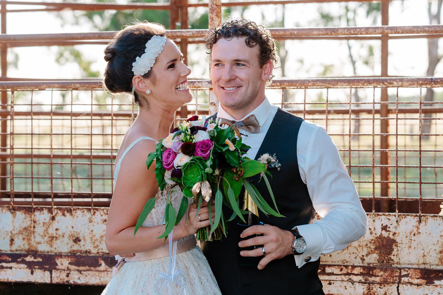 Melissa_and_Kristan_Echuca_Farm_Wedding_New_Years_Eve-87.jpg