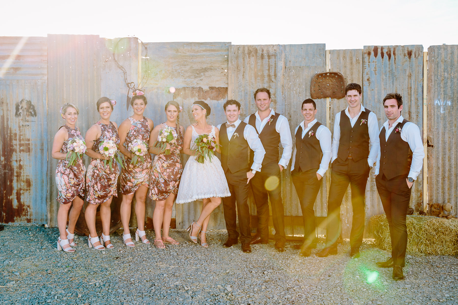 Melissa_and_Kristan_Echuca_Farm_Wedding_New_Years_Eve-90.jpg