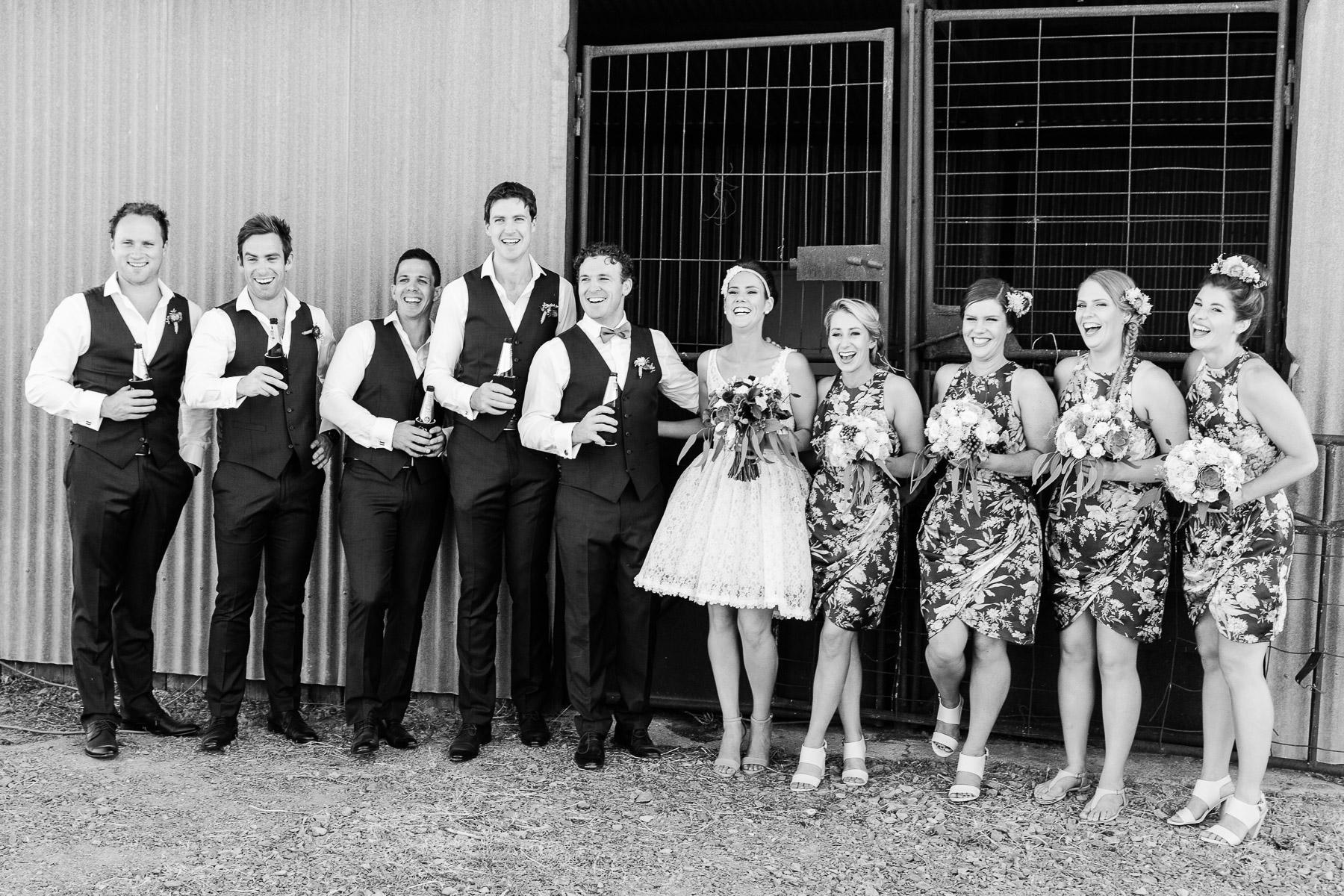Melissa_and_Kristan_Echuca_Farm_Wedding_New_Years_Eve-91.jpg