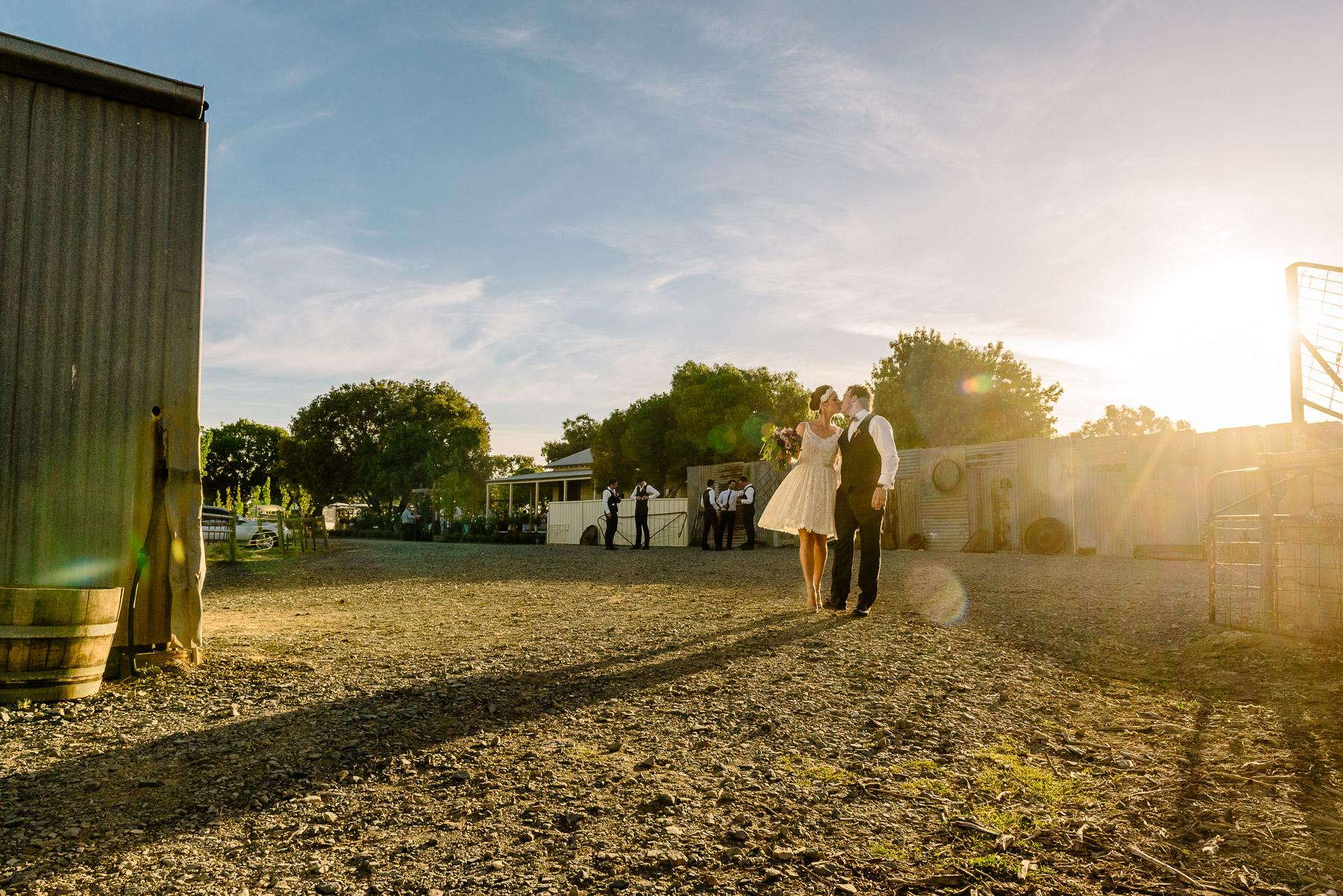 Melissa_and_Kristan_Echuca_Farm_Wedding_New_Years_Eve-94.jpg