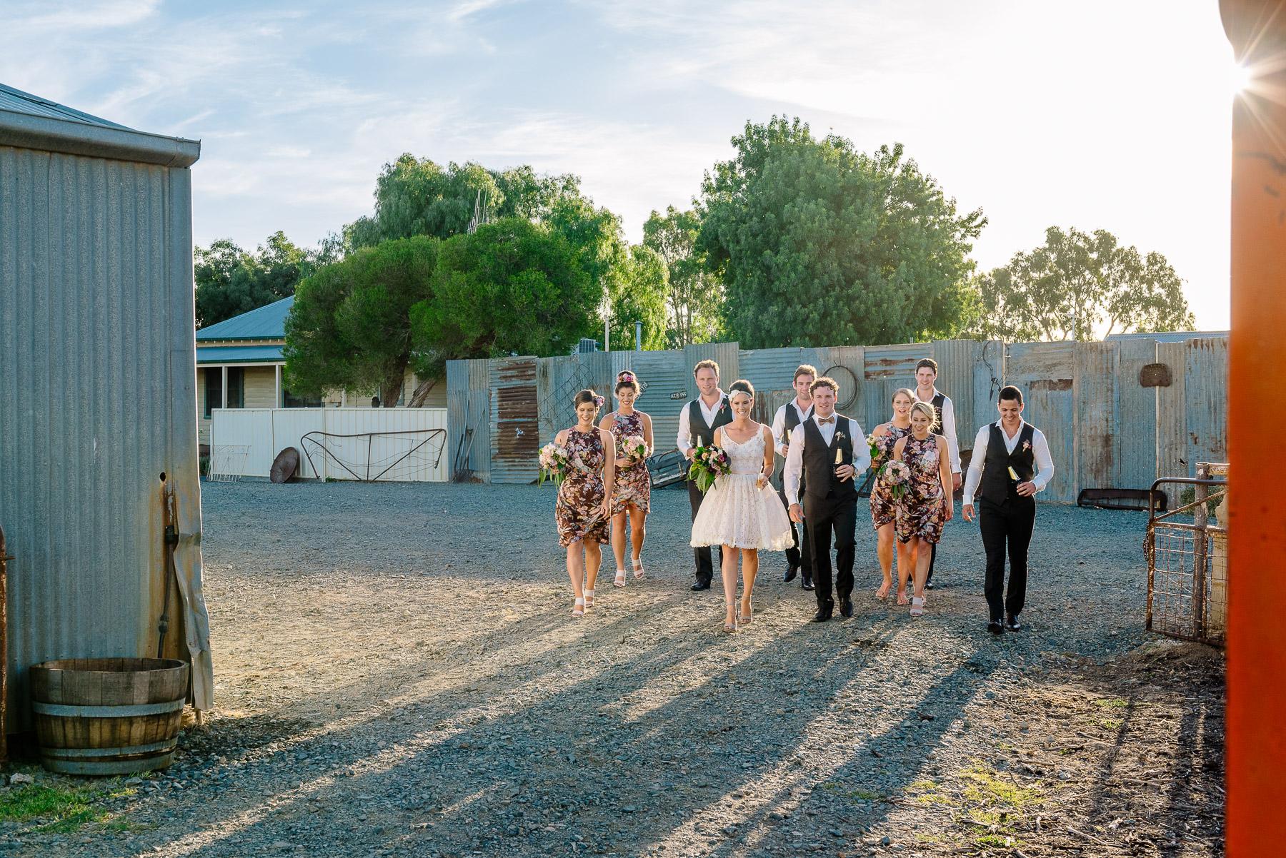 Melissa_and_Kristan_Echuca_Farm_Wedding_New_Years_Eve-92.jpg