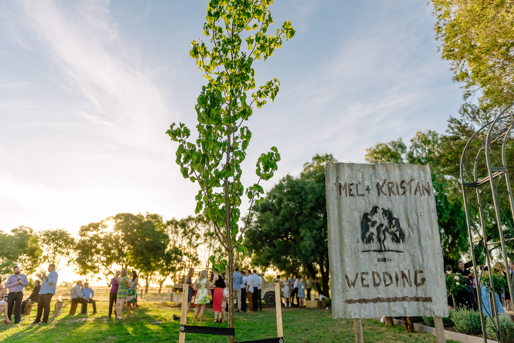 Melissa_and_Kristan_Echuca_Farm_Wedding_New_Years_Eve-95.jpg