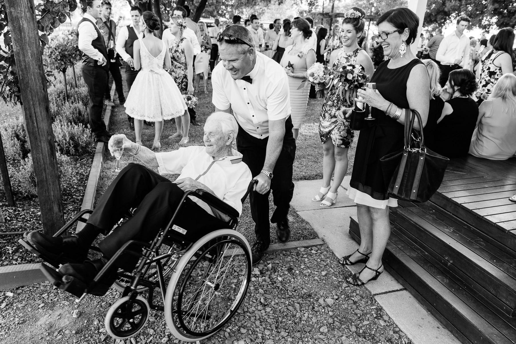 Melissa_and_Kristan_Echuca_Farm_Wedding_New_Years_Eve-96.jpg